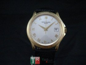 PATEK PHILIPPE swiss replica watches-23