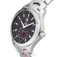 TAG Heuer Link Automatic Calibre 6 Limited Edition WJF211H.BA0