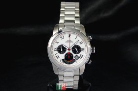 AUDEMARS PIGUET swiss replica watches-1