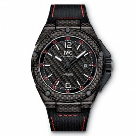 Replica IWC Ingenieur Automatic Carbon Performance IW322402