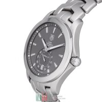 TAG Heuer Link Automatic Calibre 6 WJF211G.BA0570
