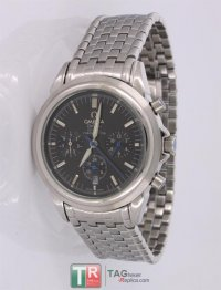 Omega swiss Replica Watches-91