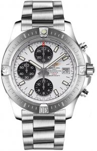 Breitling Colt Chronograph Automatic A1338811/G804/173A Watch