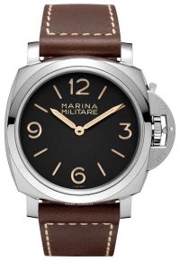 Panerai Luminor 1950 3 Days Marina Militare PAM00673