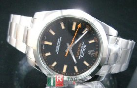 Rolex swiss Replica Watches-234