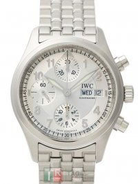 IWC Pilot's watches SPITFIRE CHRONOGRAPH AUTOMATIC IW370628