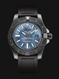 Breitling Avenger II Seawolf M17331AT.BE95.134S.M20DSA.2 Watch