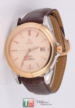 Omega swiss Replica Watches-111