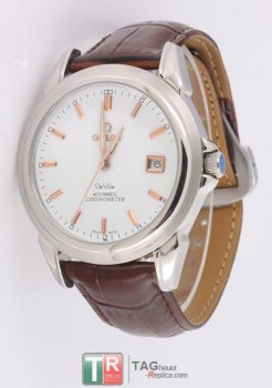 Omega swiss Replica Watches-110