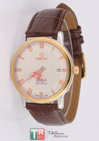 Omega swiss Replica Watches-116