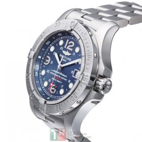 BREITLING OTHER SUPEROCEAN STEELFISH X-plus A179C66PRS