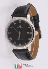 Omega swiss Replica Watches-119