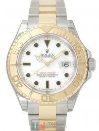 Replica ROLEX YACHT-MASTER Watch 16623