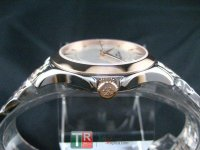 PATEK PHILIPPE swiss replica watches-12
