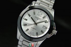 LONGINES swiss Replica Watches-201