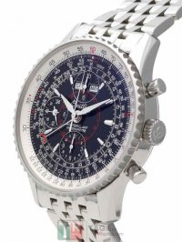 BREITLING OTHER MONTBRILLANT DATORA A213B71NP