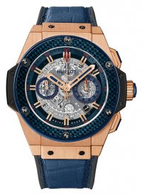 Hublot King Power 701.OQ.0138.GR.SPO14