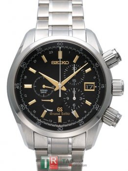 SEIKO Replica Watch SBGC005
