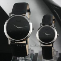 PIAGET Altiplano watch G0A29112-2