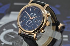 Patek Philippe Grand Complications 5004P-23