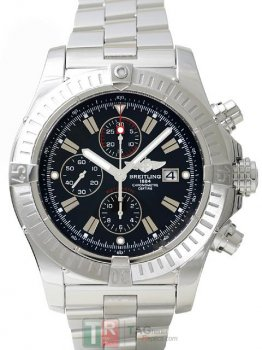 BREITLING OTHER Super Avenger A337B07PRS