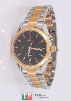 Omega swiss Replica Watches-105