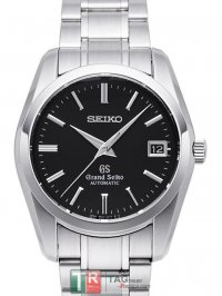 Replica SEIKO SBGR023 Watch