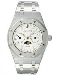 Audemars Piguet Royal Oak Day-Date 25594ST.OO.0789ST.05