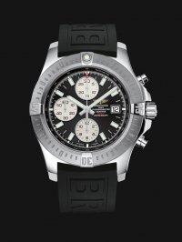 Breitling Colt Chronograph Automatic A1338811/BD83/152S/A20S.1 Watch