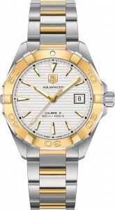 TAG Heuer Aquaracer 300M Calibre 5 Automatic Watch 40.5MM Replica