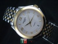 PATEK PHILIPPE swiss replica watches-16