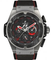 Hublot F1 King Power Mens Watch 703.ZM.1123.NR.FMO10
