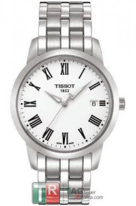 Replica TISSOT Watch T033.410.11.013.00