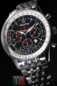 BREITLING OTHER MONTBRILLANT A417B75NP