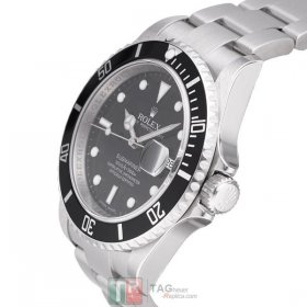 ROLEX SUBMARINER DATE 16610 Replica Watch