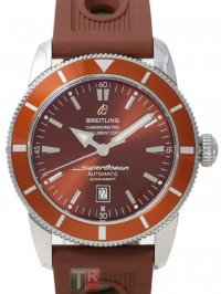 BREITLING OTHER SUPER OCEAN HERITAGE 46 A172Q42ORC