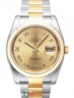 ROLEX DATEJUST 116203 Replica Watch