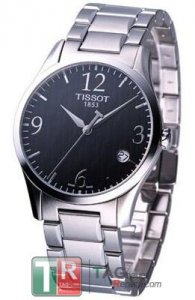Replica TISSOT T028.410.11.057.00 Watch
