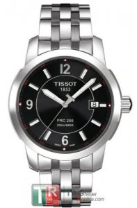 Replica TISSOT T014.410.11.057.00 Watch