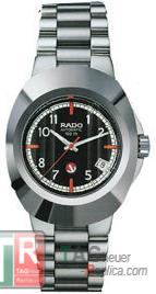 RADO R12.637.153 Replica Watch