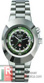 RADO Replica Watch R12.639.013