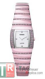RADO R13.658.902 Replica Watch