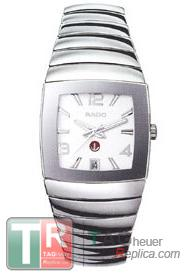 Replica RADO R13.598.102 Watch