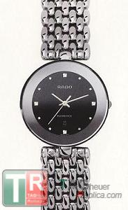 RADO R48.742.153 Replica Watch