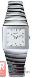 RADO R13.432.142 Replica Watch
