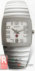 RADO R13.662.102 Replica Watch