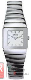 RADO R13.334.142 Replica Watch