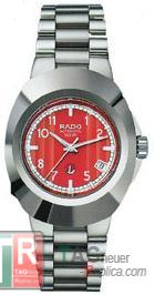 RADO R12.637.303 Replica Watch